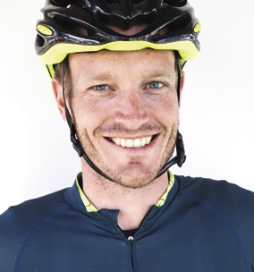 Arnoud - Giant TCR Composite